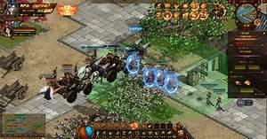 玩家可以在游戏里重温当年的激情